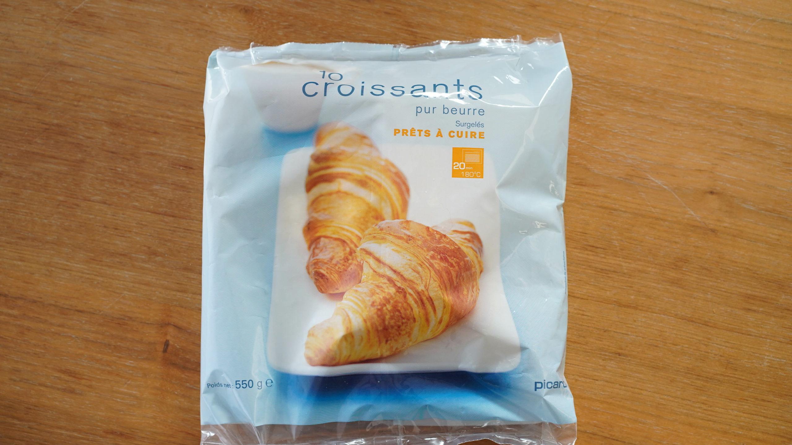 ピカール冷凍食品の送料(オンラインショップ通販で買う場合)3